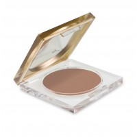 Пудра Бронзер CONTOUR FACE PRESSED POWDER фото, цена